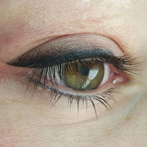 Best Place for Microblading Eyebrows Newcastle